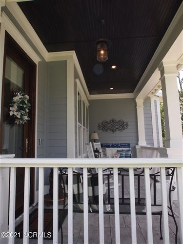 Tiny photo for 3622 Hansa Drive, Castle Hayne, NC 28429 (MLS # 100286295)