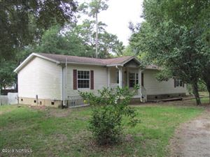 Photo of 808 Little Pony Trail, Wilmington, NC 28412 (MLS # 100171296)