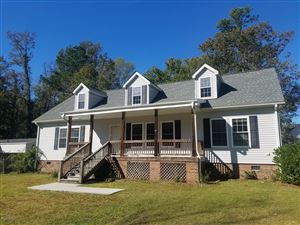 Photo of 624 Dogwood Lane, Wilmington, NC 28409 (MLS # 100180296)