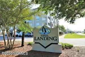 Photo of Surf City, NC 28445 (MLS # 100246296)