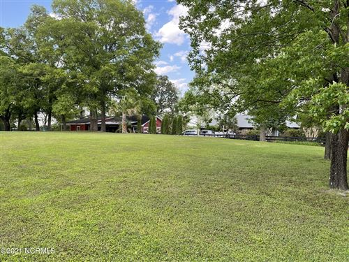 Tiny photo for 110 Riverview Drive, Leland, NC 28451 (MLS # 100267296)
