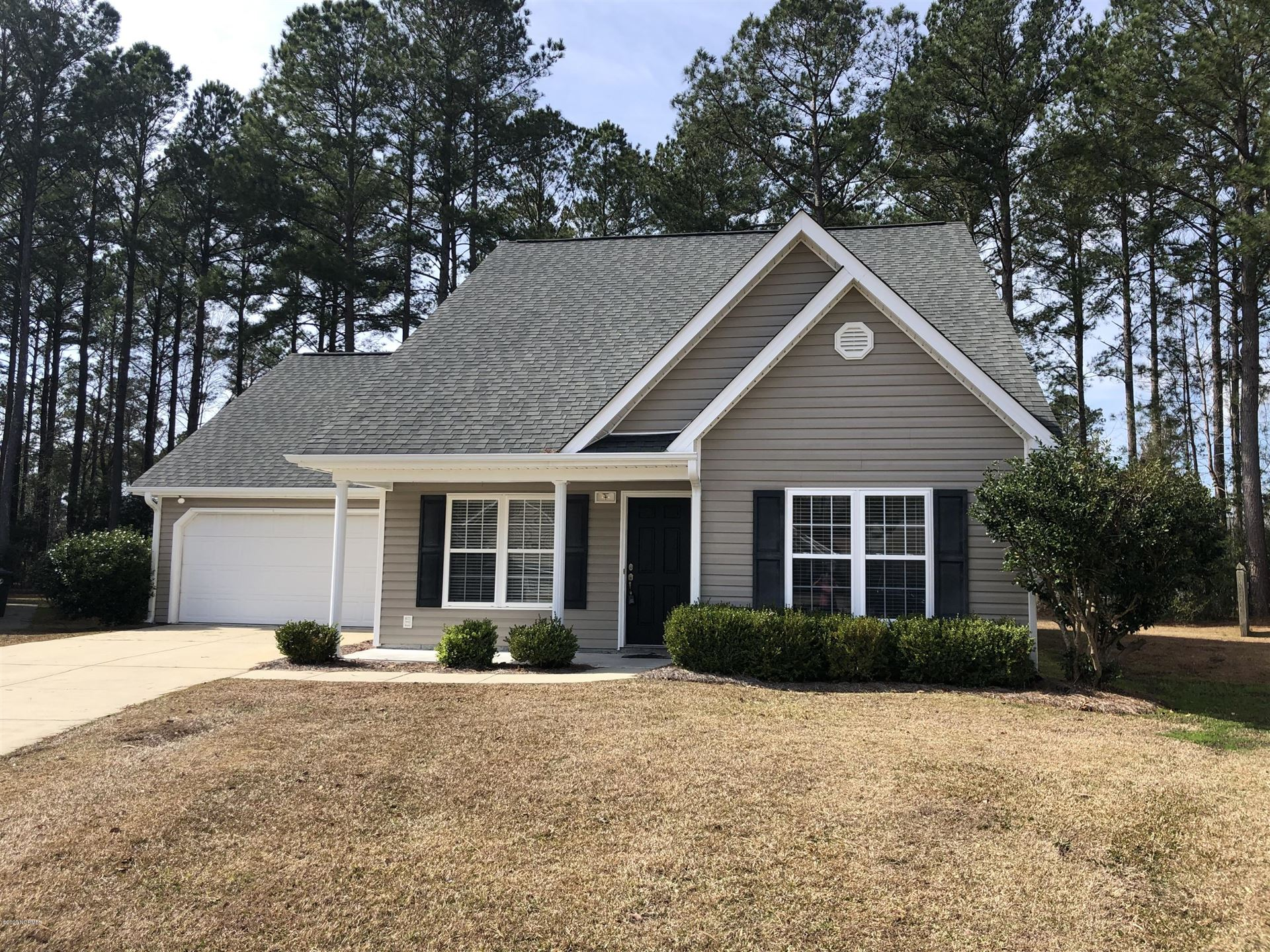 112 Uster Court, New Bern, NC 28562 - #: 100192296