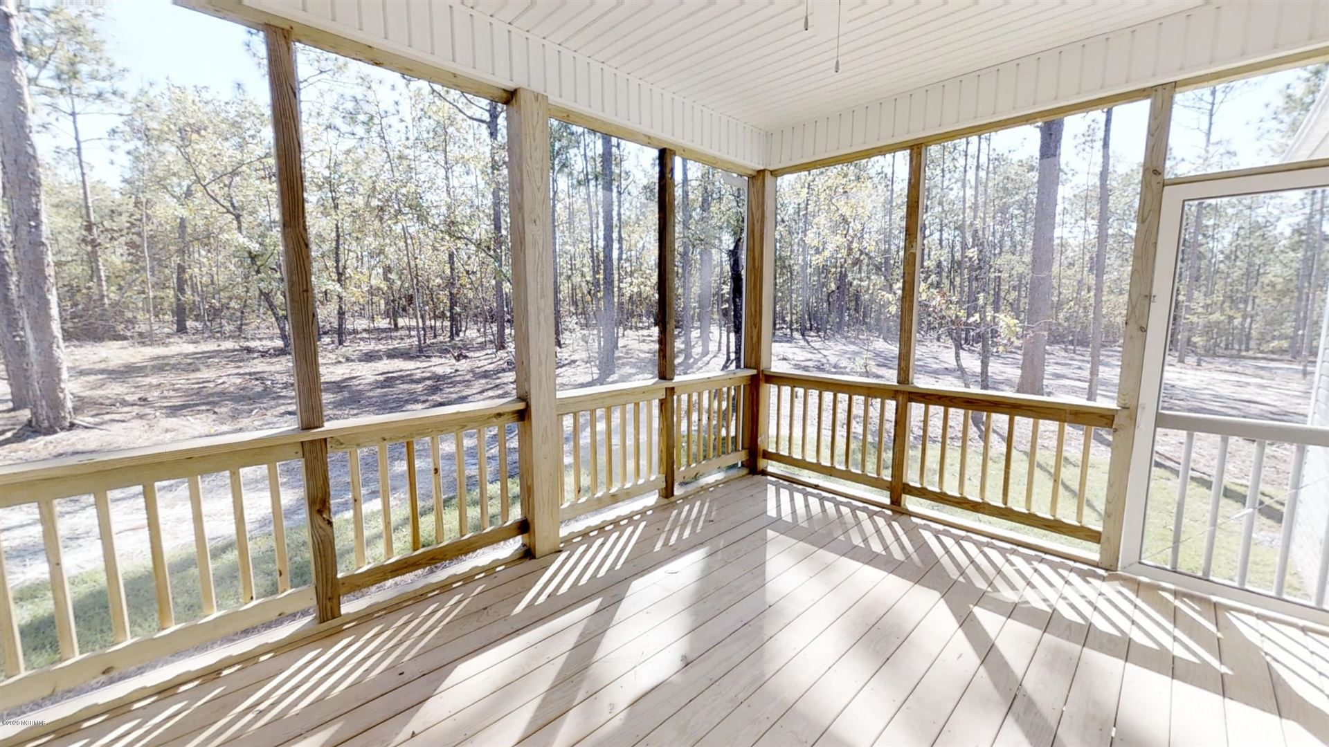 Photo of 1244 S Shore Drive, Southport, NC 28461 (MLS # 100286296)