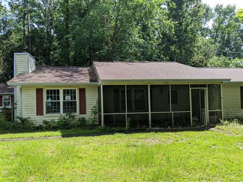 Photo of 210 Winter Place, Jacksonville, NC 28540 (MLS # 100225297)