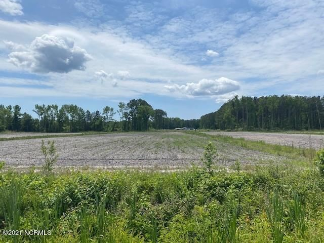 Photo of 9417 Nc 210 Highway, Rocky Point, NC 28457 (MLS # 100275297)