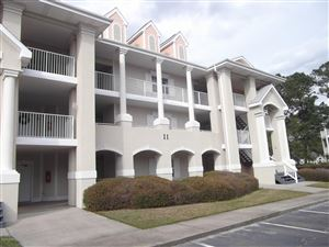 Photo of 330 S Middleton Drive NW #1109, Calabash, NC 28467 (MLS # 100189298)