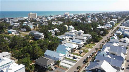 Photo of 1304 Bonito Lane, Carolina Beach, NC 28428 (MLS # 100246298)