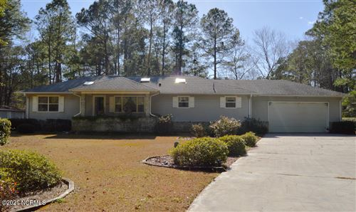 Photo of 363 Cypress Court NW, Calabash, NC 28467 (MLS # 100259298)