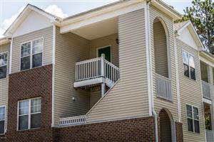 Photo of 4525 Sagedale Drive #304r, Wilmington, NC 28405 (MLS # 100174299)