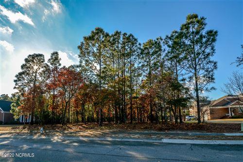 Photo of 2214 Tattersalls Drive, Wilmington, NC 28403 (MLS # 100250299)