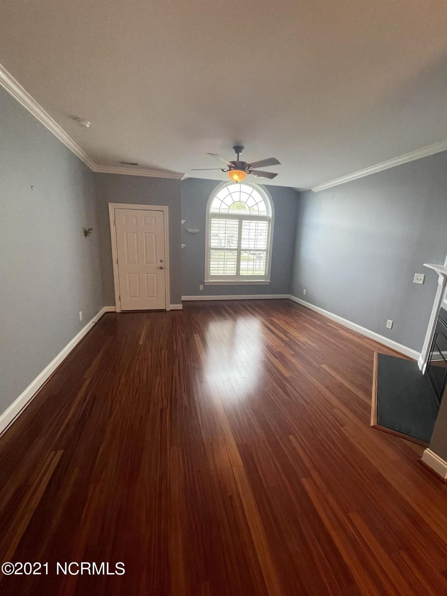 Photo of 1947 Cambria Drive #A, Greenville, NC 27834 (MLS # 100291299)