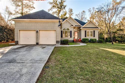 Photo of 6515 Old Fort Road, Wilmington, NC 28411 (MLS # 100246300)