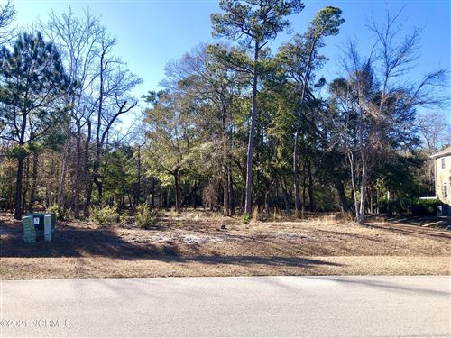 Photo of 2115 Oyster Harbour Parkway SW, Supply, NC 28462 (MLS # 100296300)