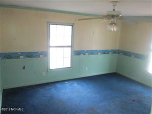 Tiny photo for 155 N West Craven Middle School Road, New Bern, NC 28562 (MLS # 100129301)