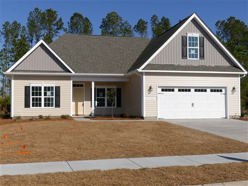 Photo of 5342 Kincaid Place, Winnabow, NC 28479 (MLS # 100177301)