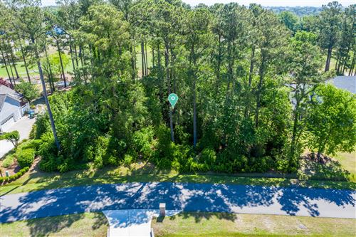 Tiny photo for 130 Captains Lane, Sneads Ferry, NC 28460 (MLS # 100270301)