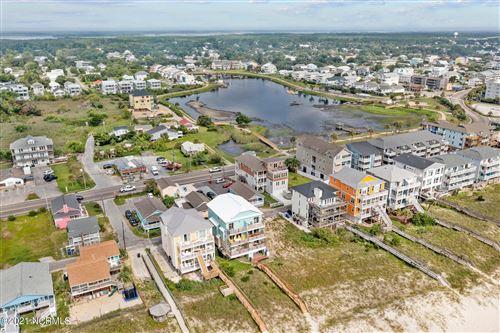 Tiny photo for 617 S Carolina Beach Avenue #Unit 1, Carolina Beach, NC 28428 (MLS # 100287301)