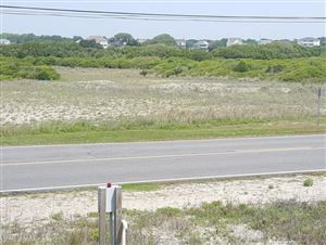 Photo of 1509 New River Inlet Road, North Topsail Beach, NC 28460 (MLS # 100183302)