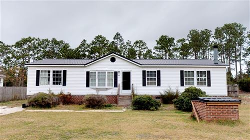Photo of 7209 Fontana Road, Wilmington, NC 28412 (MLS # 100199302)