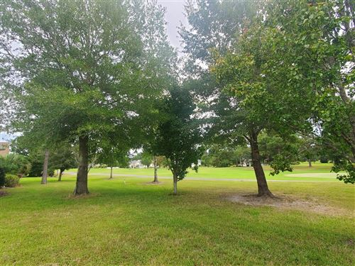 Photo of 1159 Moultrie Drive NW, Calabash, NC 28467 (MLS # 100237302)