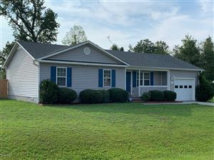 Photo of 103 Jacob Court, Jacksonville, NC 28540 (MLS # 100180303)