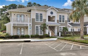 Photo of 2537 St James Drive #704, Southport, NC 28461 (MLS # 100184304)