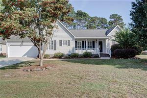 Photo of 5415 Wood Ridge Road, Wilmington, NC 28409 (MLS # 100187304)