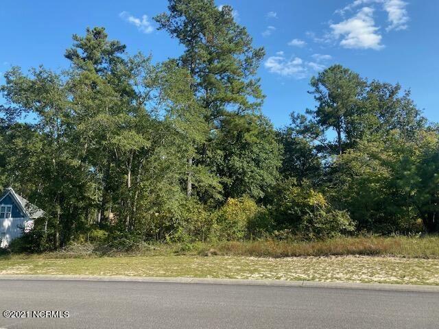 Photo of 9682 Sweet Apple Ln Lane NE, Leland, NC 28451 (MLS # 100290304)