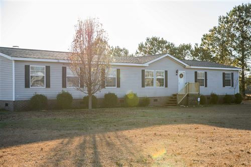 Photo of 76 Jakes Drive, Rocky Point, NC 28457 (MLS # 100143305)