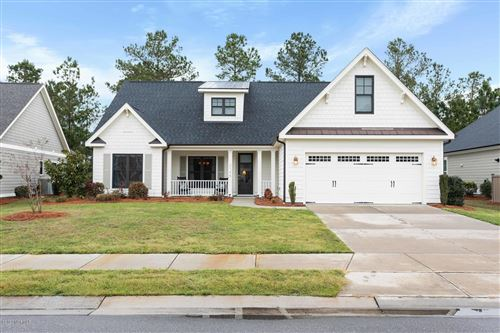 Photo of 2145 Forest View Circle, Leland, NC 28451 (MLS # 100207305)