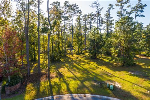 Photo of 1902 Cliffmore Place, Wilmington, NC 28405 (MLS # 100244306)