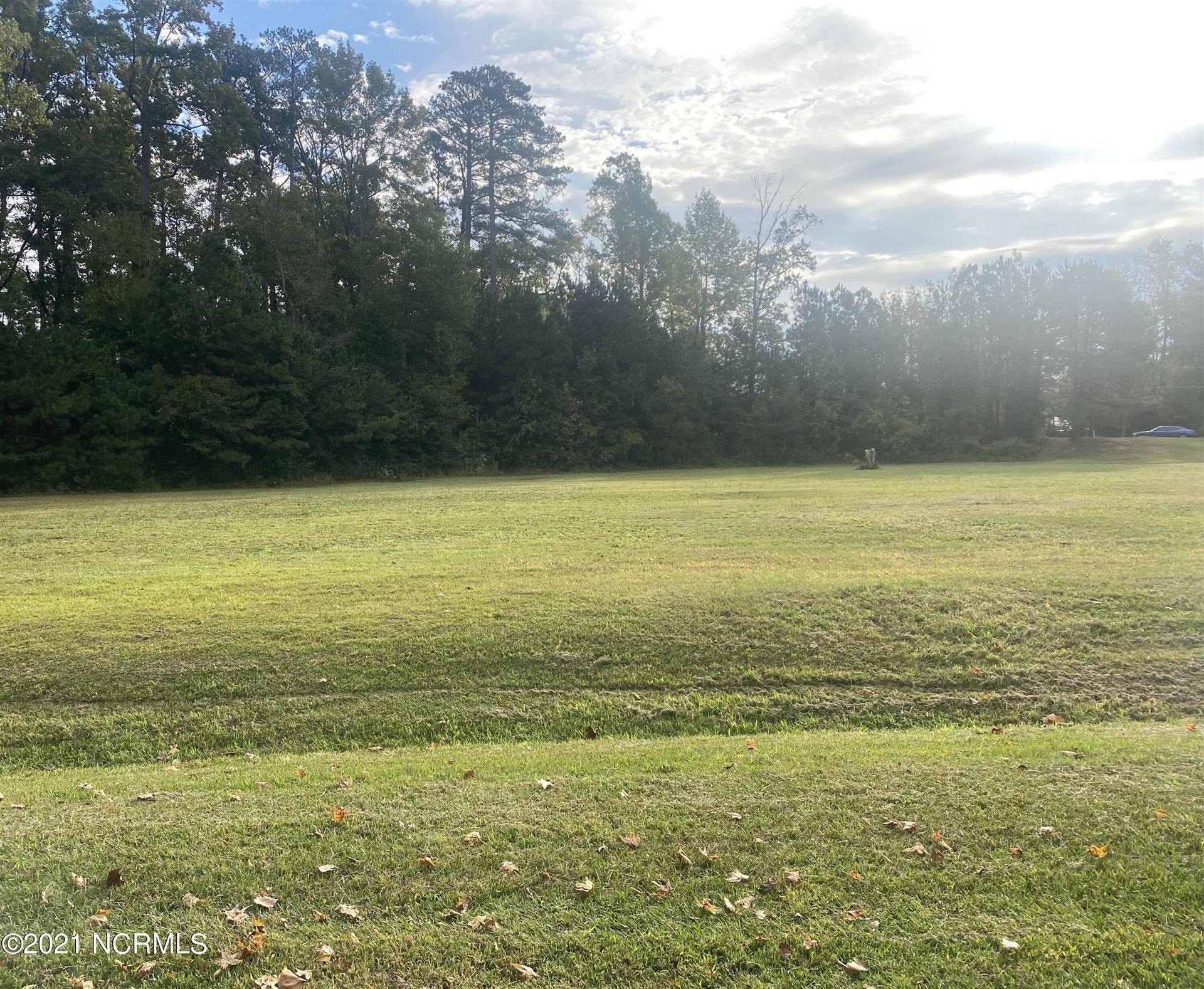 Photo of 9161 Thomas Road, Rocky Mount, NC 27803 (MLS # 100296306)