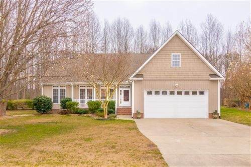 Photo of 112 Gold Rock Drive, Chocowinity, NC 27817 (MLS # 100206307)