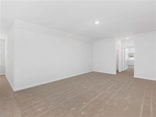 Tiny photo for 5351 Black Oak Court #Lot 19, Winnabow, NC 28479 (MLS # 100283307)