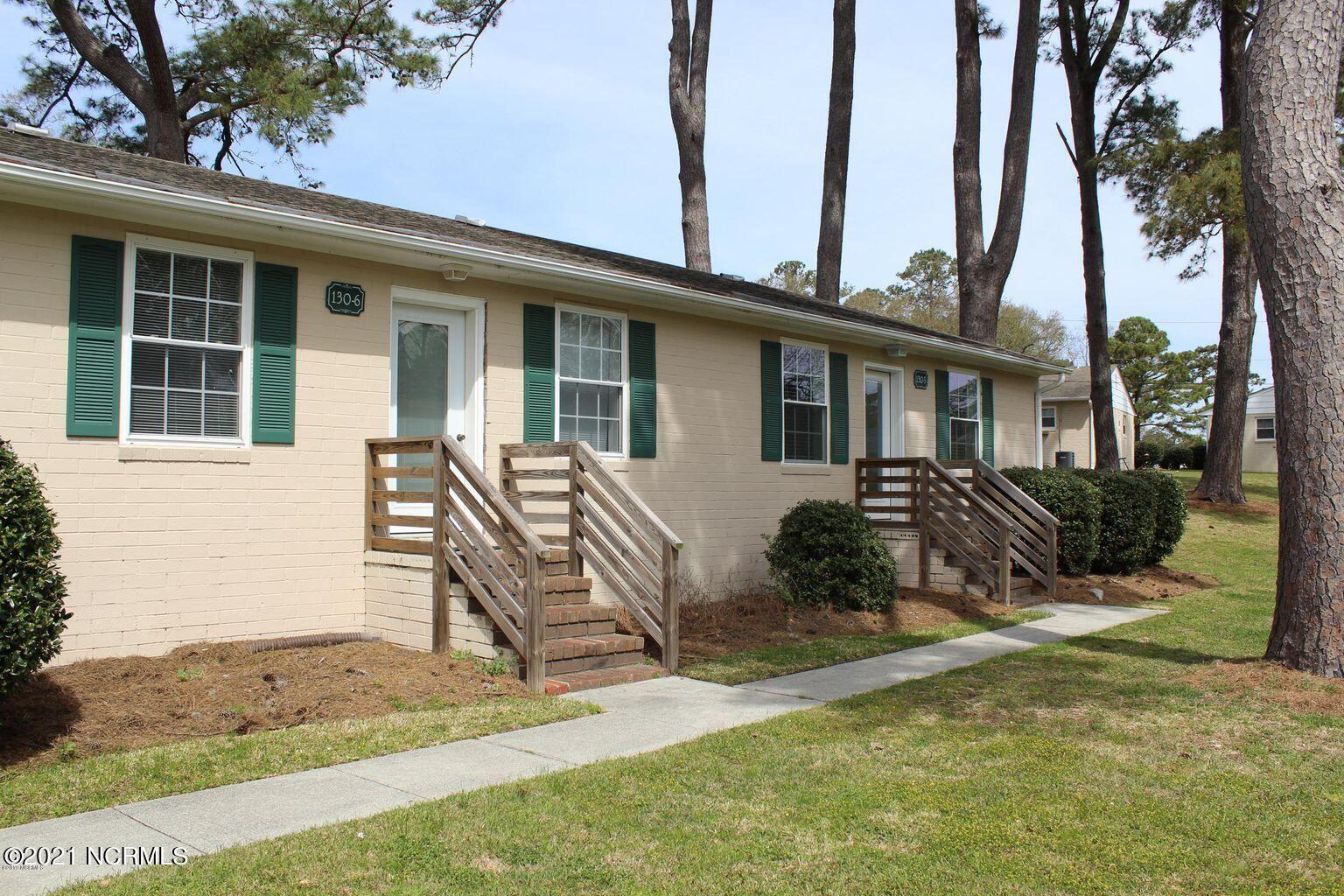 Photo of 130 Dupree Drive #5, Wilmington, NC 28403 (MLS # 100290307)