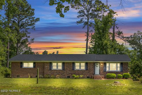 Photo of 19490 Nc Highway 210, Rocky Point, NC 28457 (MLS # 100272308)