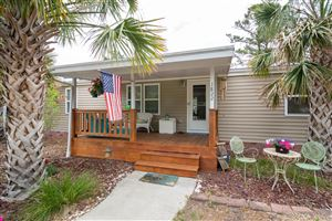 Photo of 1822 Mission Hills Drive, Wilmington, NC 28405 (MLS # 100167309)