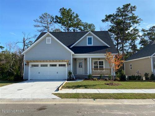 Photo of 108 Latitude Lane, Wilmington, NC 28412 (MLS # 100215309)