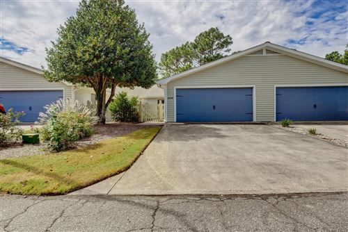 Photo of 6018 Inland Greens Drive, Wilmington, NC 28405 (MLS # 100238309)