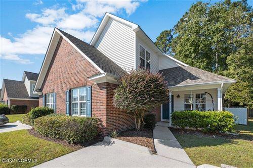 Photo of 425 Estate Road, Wilmington, NC 28405 (MLS # 100295309)