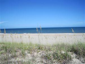 Photo of 479 Topsail Road, North Topsail Beach, NC 28460 (MLS # 100051310)