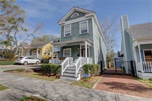 Photo of 619 S 2nd Street, Wilmington, NC 28401 (MLS # 100148310)