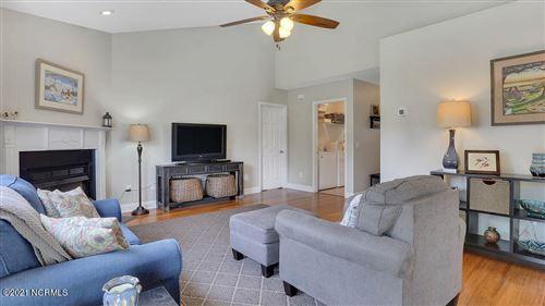 Tiny photo for 6305 Branford Road, Wilmington, NC 28412 (MLS # 100283310)