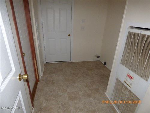 Tiny photo for 313 Chickory Court, Stella, NC 28582 (MLS # 100136311)