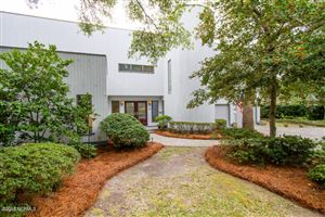 Photo of 232 River Drive, Southport, NC 28461 (MLS # 100144311)