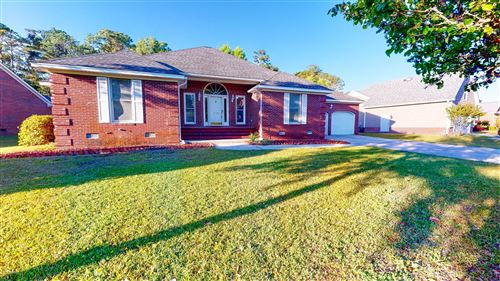 Photo of 7123 Orchard Trace, Wilmington, NC 28409 (MLS # 100215311)