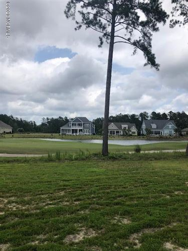 Tiny photo for 5108 Creswell Drive, Leland, NC 28451 (MLS # 100221311)