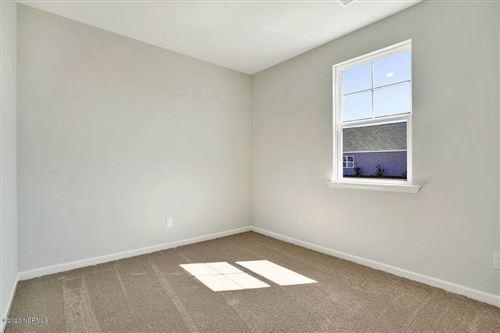Tiny photo for 3419 Hemlock Way #Lot 45, Winnabow, NC 28479 (MLS # 100273311)