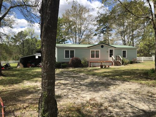 Photo of 2290 Polly Branch Drive SW, Supply, NC 28462 (MLS # 100212312)