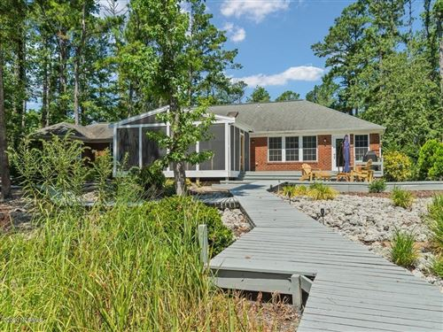 Photo of 6106 Horton Road, Oriental, NC 28571 (MLS # 100229312)